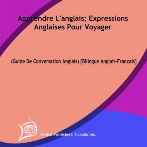 parler de ses loisirs et centres d u0026 39 int u00e9r u00eat en anglais by global publishers canada inc  on amazon