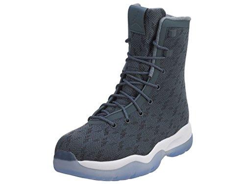 Jordan Men's Air Future Boots by Jordan