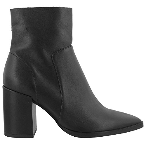 (Tony Bianco Brazen Womens Ankle Boots (9, Black)