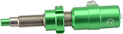 ZSHJG  product image 5