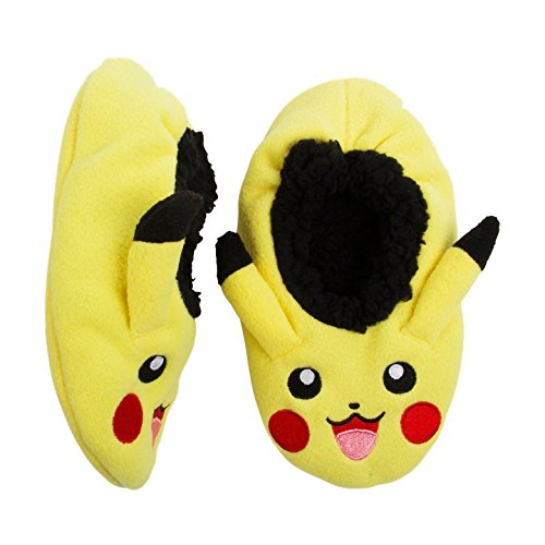 pokemon shoes for boys - 2