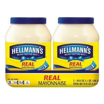 hellmans-mayonnaise-72-ounce