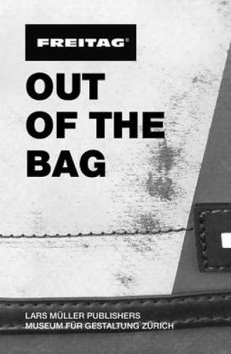 Download Freitag - Out of the Bag pdf epub