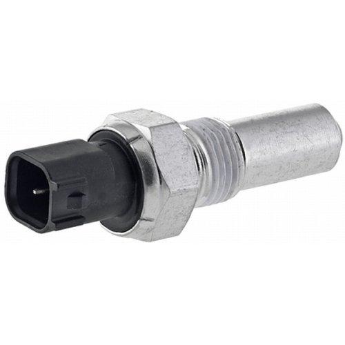 HELLA 6ZF 010 965-031 Schalter geschraubt R/ückfahrleuchte Gewindema/ß M16 x 1,5