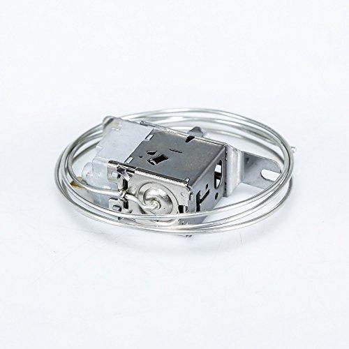 W10583801 Whirlpool Appliance Thermostat