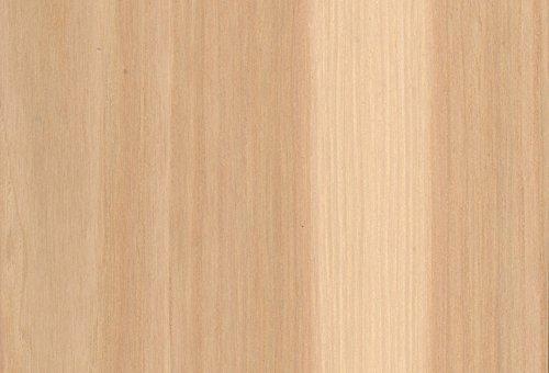 Veneer Tech Red Oak 4X10 Plain Sliced Wood on Wood VRO10PW