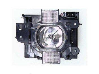 Arclyte Technologies Inc. Hitachi Lamp Cp-wu8440; Cp-wx8240; Cp-wx from Arclyte Technologies