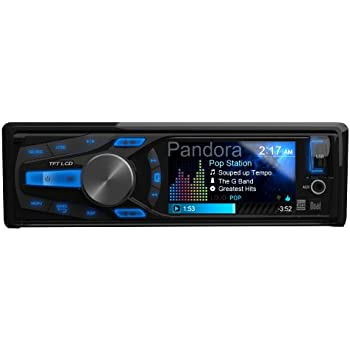 41%2Bgus0pclL._SL500_AC_SS350_ amazon com dual xdma760 multi format cd receiver with 3\