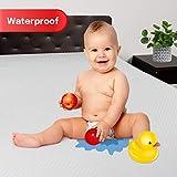 best Waterproof Mattress Protector