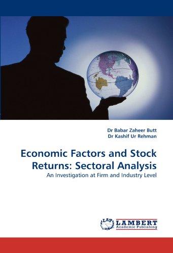 Ur Stock - 4