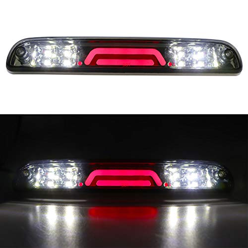 01 ranger led lights - 3