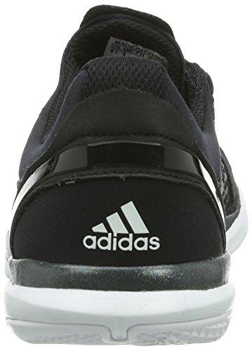 Exterior De 360 Trail adipure mujer Deporte Zapatillas Black1 negro Para adidas de sintético Carme material Schwarz W wpq4xB8