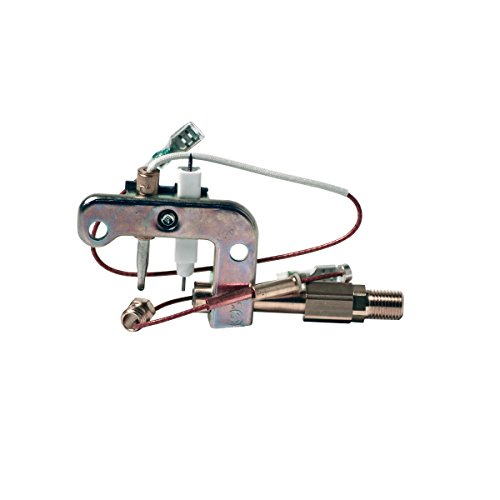 Mr. Heater Pilot Assembly for Portable Buddy (Pilot Light Thermocouple)