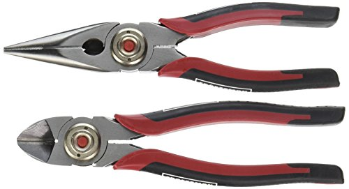Craftsman Led Lighted Pliers