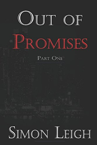 Out of Promises pdf epub