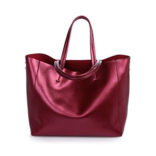 naladoo-womens-luxury-cowhide-sparkle-shoulder-bag-waterproof-personalized-handbag-crossbody-bag-wit