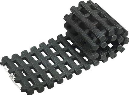 Amazon.com  Bully TGT-101 Tire Grip Track  Automotive c7693d5c2fd