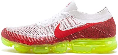 release date: dcca1 7d48f Amazon.com: NIKE AIR VAPORMAX FK P AMD ID: Sports & Outdoors