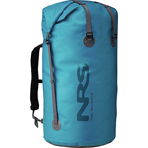 5f6e5c0e4b In Depth review -Ten Best Affordable Hiking Backpacks