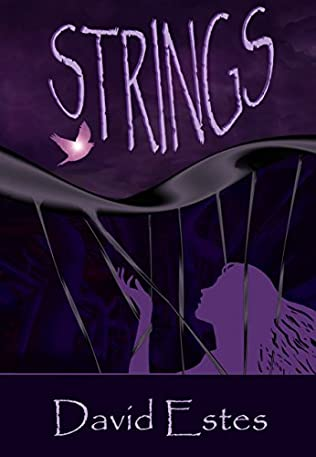 book cover of Strings