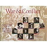 War and Conflict, , 0911333770