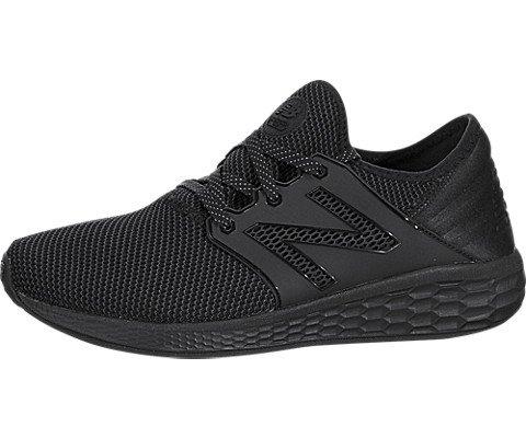 New Balance Mens Cruz v1 Fresh Foam Running Shoe