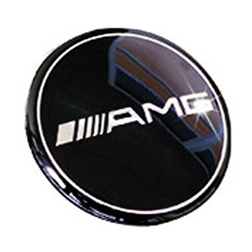 Interior Design Accessories (【Benz Controller Sticker】 Mercedes Benz Luxurious Design Interior Molding Accessories Tuning Frame and Sophisticated Design E C GLC W205 W213 (AMG))