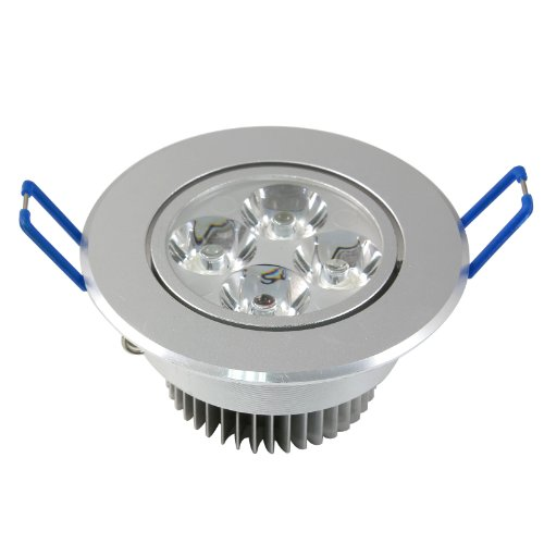 9 Super Bright Led Cabinet Light - 7