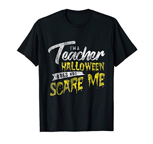 Best Middle School Teacher Gifts Women Men Tee Shirts -