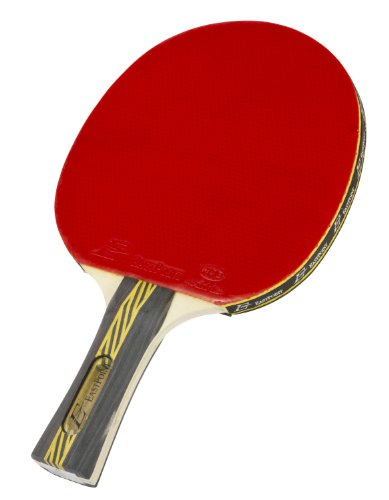 EastPoint Sports 4.0 Table Tennis Paddle 1-1-19224