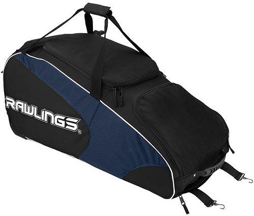 (Rawlings Workhorse Equipment Bag)