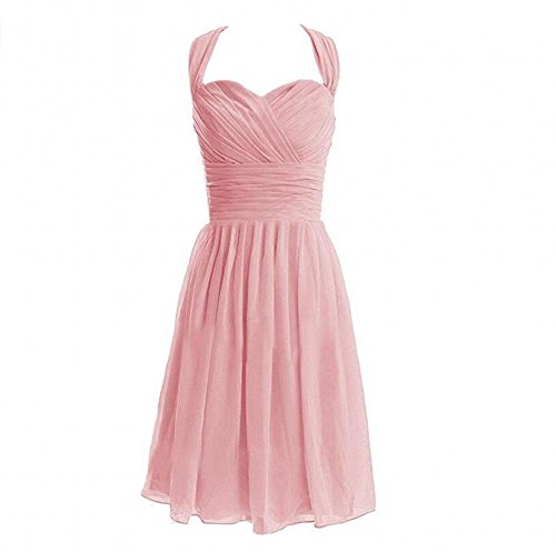 Beauty KA KA Beauty Damen Blush KA Kleid Blush Damen Kleid Beauty Damen 5qfqxaH8w