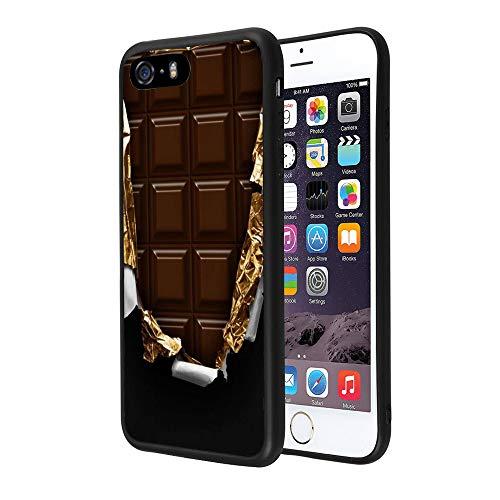 chocolate bar iphone 5 case - 7