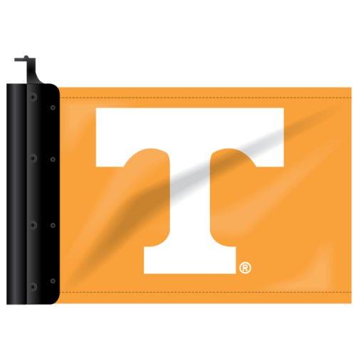 NCAA Tennessee Volunteers Antenna Flag ETC