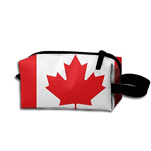 Best Travel Stroller Canada - 3
