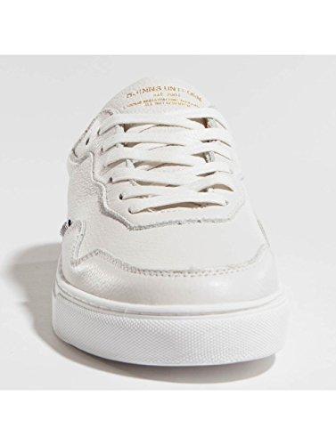 Djinns Uomo Scarpe Uomo Sneaker Djinns T Sport Awaike O7wwxHqd