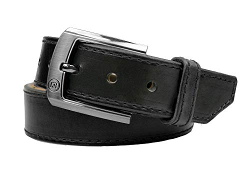 CrossBreed Holsters Executive Gun Belt