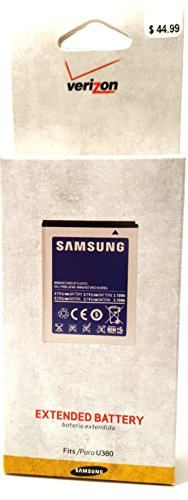 Samsung Extended Eb674255yz Brightside Intensity