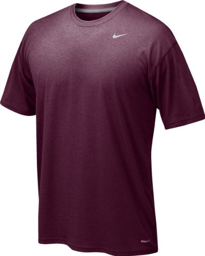 nike-mens-legend-short-sleeve-tee-maroon-xl