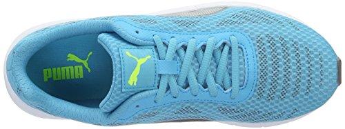 De Chaussures Comp Running Meteor Wn's Puma OBt1q
