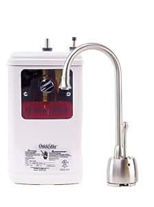 Waste King H711 U SN Quick Hot Water Dispenser Faucet