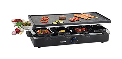 Tristar RA-2995 Raclette raclette; grill