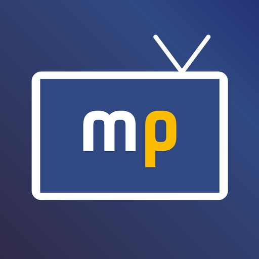 moviepilot-home-dein-streaming-tv-guide