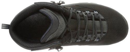 Chaussures Mid sécurité de Tex® en Gore 3 niveau Lowa Colorado Multicolore 6Y1dwU
