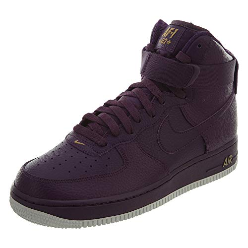 NIKE Air Force 1 High '07 Mens Style : 315121-500 Size : 9 M US (Nike Air Force 1 Low Premium)