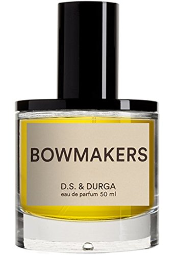 Bowmakers 2016 by D.S. & Durga Eau De Parfum 1.7 oz Spray