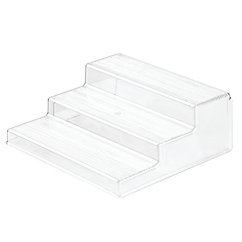 can shelf organizer - 6