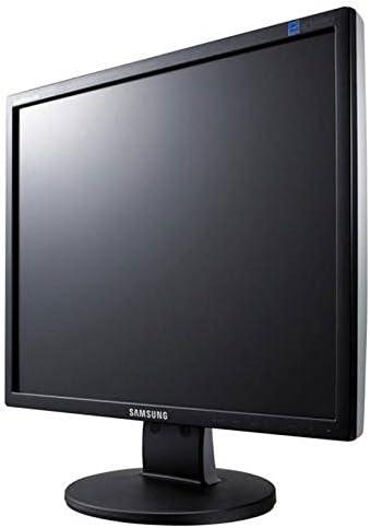 Samsung SyncMaster 743N 17