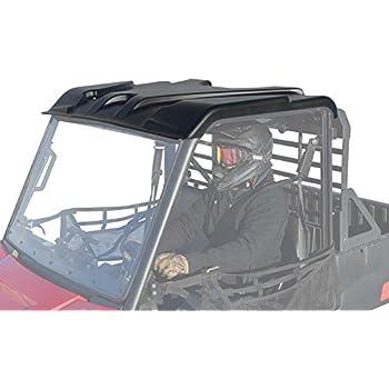 Amazon Com Ranger 570 Etx Ev Mid Size Cab Back Dust