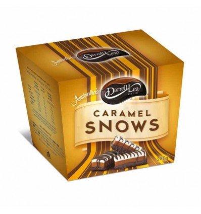 darrell-lea-caramel-snows-280g-x-6